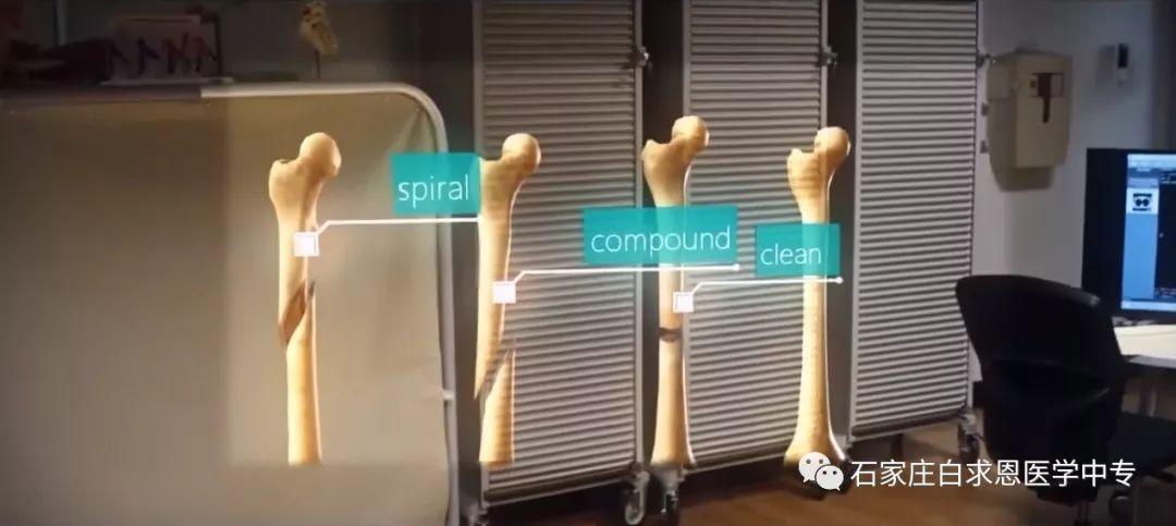 VR医疗直播手术?VR医疗到底有多神奇