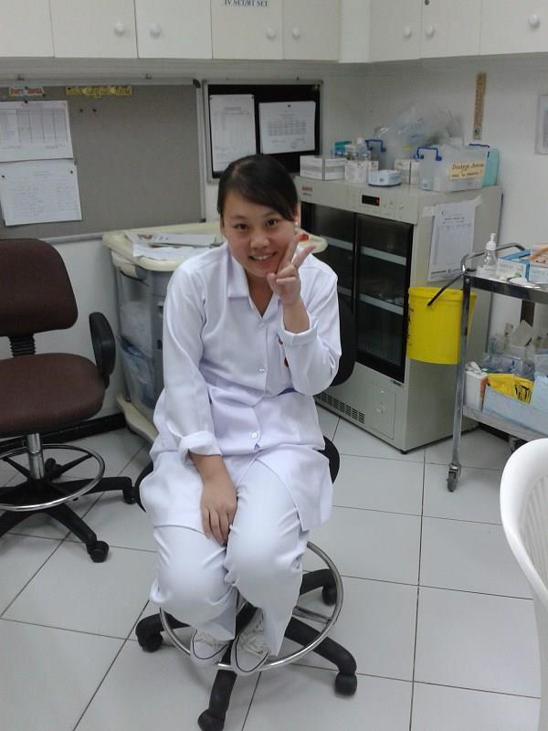 海外就业——石家庄白求恩医学院