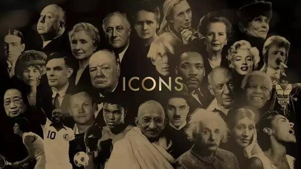 """屠呦呦,入围BBC""""20世纪最伟大科学家"""",与爱因斯坦并列!"""
