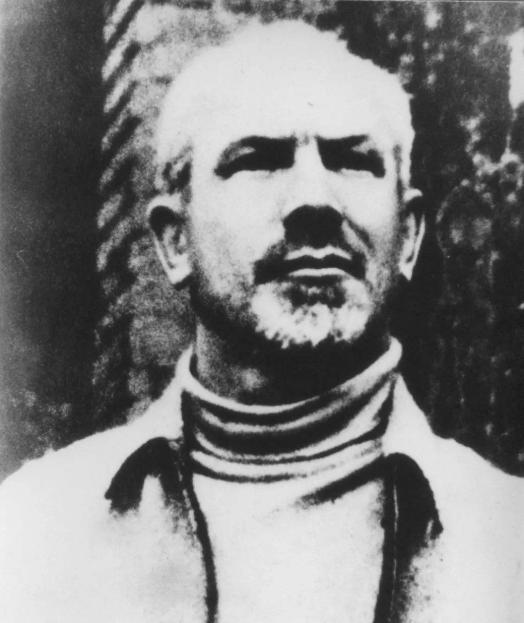 国际共产主义战士——白求恩