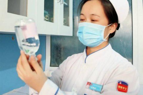 护理专业未来发展趋势——石家庄白求恩医学院