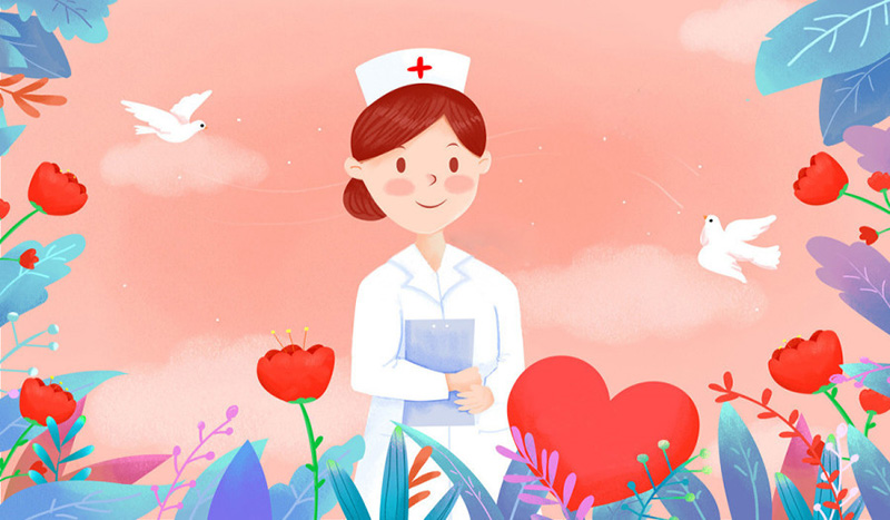关于组织2020年护士资格考试报名的通知